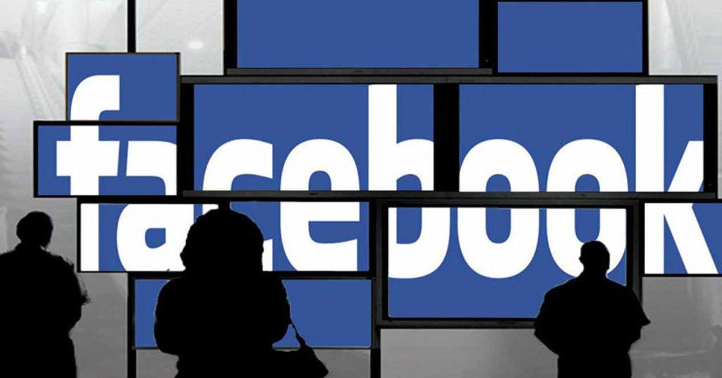 The Lesson for Campaigns in Facebook's Pivot